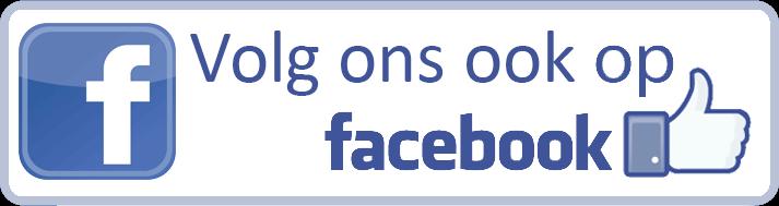 Volg ons op Facebook - Camping de Eekhoorn