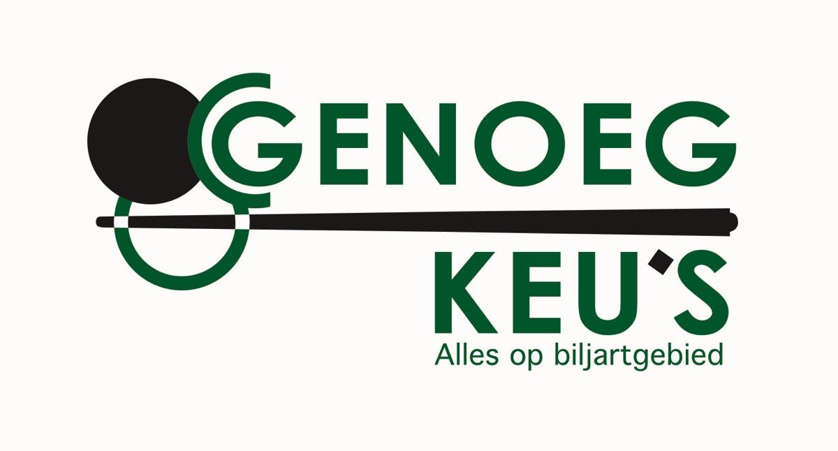 Genoeg Keu's - Camping de Eekhoorn